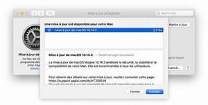 Pro Des Mots 508 : macos disponible en version finale macgeneration ~ Maxctalentgroup.com Avis de Voitures