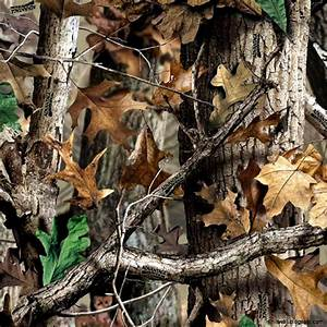 Realtree Camouflage Wallpaper | This Wallpapers