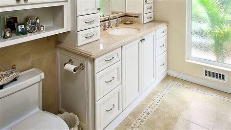 coastal bath and kitchen laguna bath preferred kitchen and bath 5500