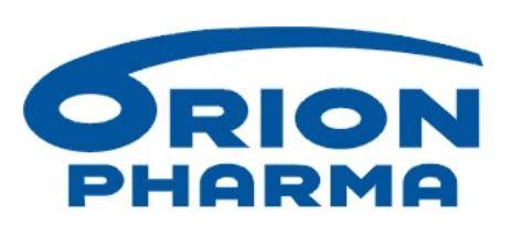 NEWMEDS - 16 Orion Pharma