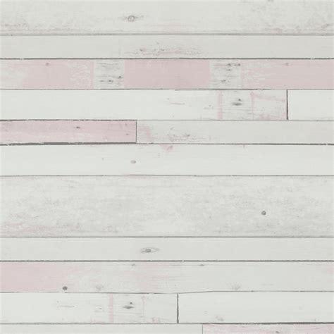 pink wood wallpaper gallery