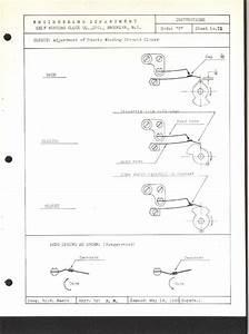 Ftl Design Electric Clocks