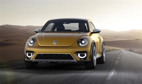 2020 Vw Beetle Dune by 2020 Vw Beetle Dune Colors Release Date Price Interior