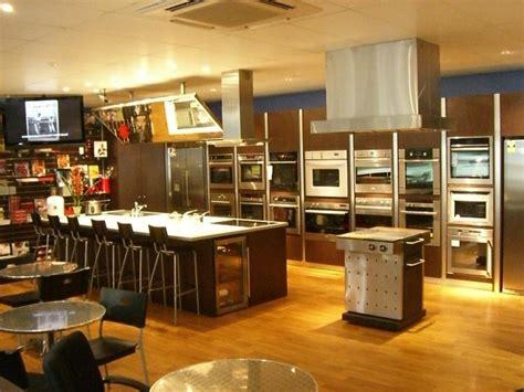 kitchen cabinets area large kitchen photo 6315