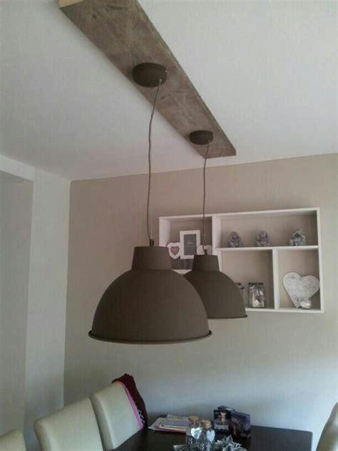 Grey And Taupe Living Room Ideas by Mooi Steigerhout Plafond Lampen Steigerhout Pinterest