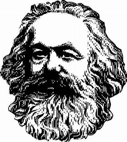 Marx History Karl Worst Modern Silver Phoenix
