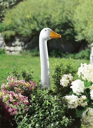 Gartendekoration Und Balkondeko Kaufen  Brigitte Hachenburg