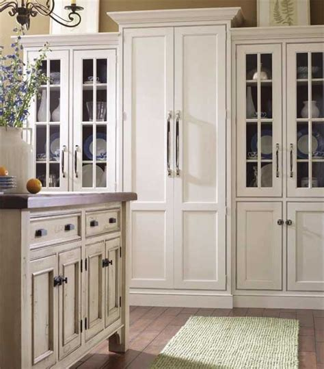 rustic hardware for kitchen cabinets cabihaware cabinet hardware kitchen rustic wrought 7837