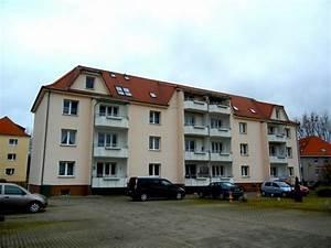 Wohnungen In Neustrelitz : vermietung wohnungen h user neuhaus neustrelitz mv ~ Yasmunasinghe.com Haus und Dekorationen