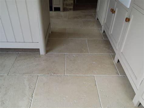 Travertine Floor Cleaning Service travertine floor cleaning brackley floor restore oxford ltd