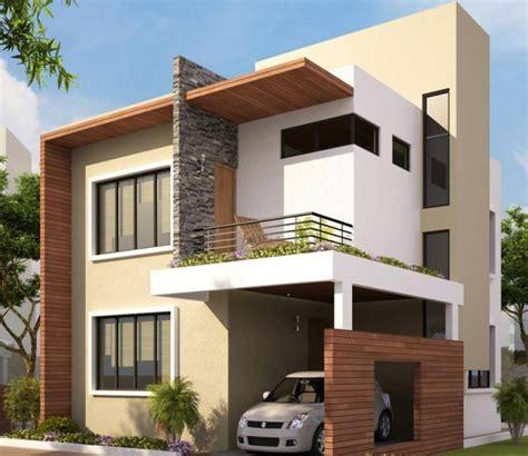 Modern Color Scheme » House Exterior » Schemecolorcom