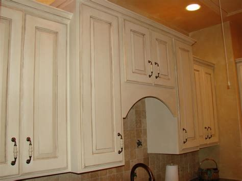 custom woodworks gallery laundry rooms  world