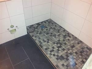 Mosaik Fliesen Dusche : mosaik fliesen dusche indoo haus design ~ Orissabook.com Haus und Dekorationen