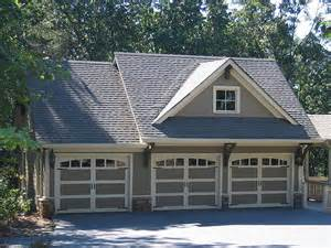 the garage shop plans carriage house plans craftsman style carriage house plan