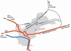 Route Berechnen Falk : aluminium fischer gmbh anfahrt ~ Themetempest.com Abrechnung