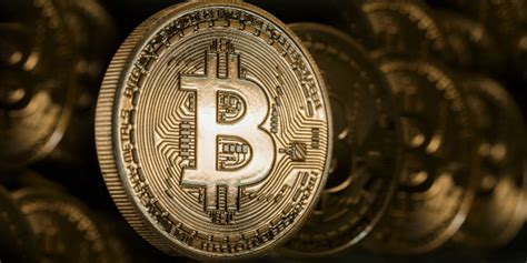 #xm.com #forex #mt4 #tradingstrategy #technicalavi source. How To Trade Bitcoin On Xm Language:en - XM: The Real BEST Broker in The World | | Forex Bitcoin ...