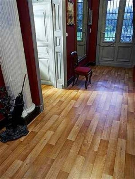 Earthscapes Vinyl Flooring Manufacturer by Yonan Carpet One Chicago S Flooring Specialists