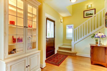 interior house painters choosing the color for your barrington interior