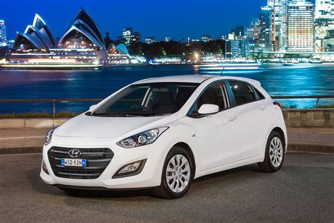 top   popular vehicles  australia june