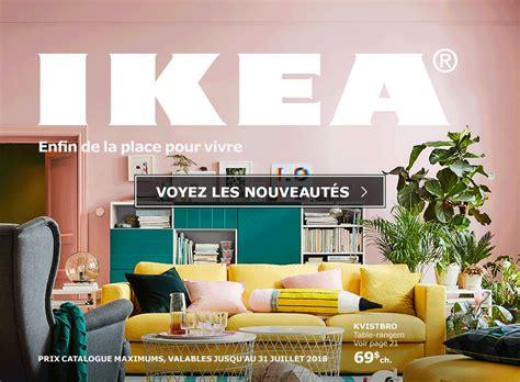 catalogue cuisine ikea pdf with credence ikea