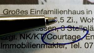 Wer Zahlt Makler : makler ohne auftrag wer nicht aufpasst zahlt provision n ~ Frokenaadalensverden.com Haus und Dekorationen