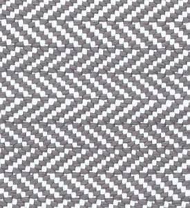 Outdoor Teppich Grau : outdoor teppich herringbone grau im greenbop online shop kaufen ~ Frokenaadalensverden.com Haus und Dekorationen