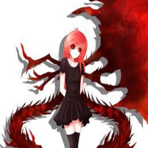anime genre demons anime roblox