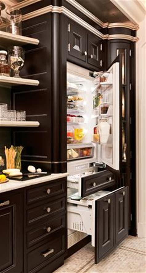 meilleures images du tableau frigo originaux frigo mobilier de salon  idees pour la maison