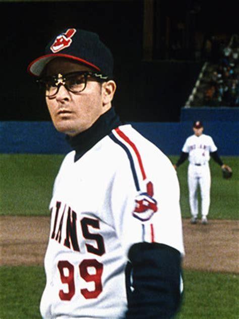 greatest fictional baseball players   time