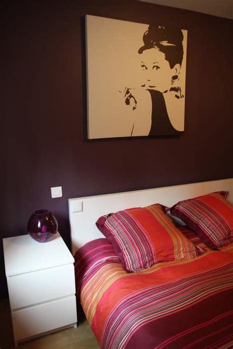 tableau pour chambre à coucher peinture de chambre coucher deco peinture chambre
