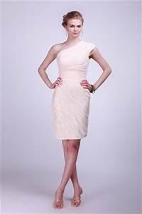 Robe Pour Mariage Chic : robe de soir e chic part 15 ~ Preciouscoupons.com Idées de Décoration