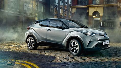 About Hybrid Cars by Best Hybrid Cars 2019 Uk The Top Phevs And Ins On