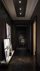 hall d39entree et parties communes de l39immeuble rue d With peindre un couloir en 2 couleurs 9 la peinture des parties communes