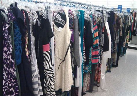 Ross Dress For Less/ロス・ドレス・フォー・レス ラスベガス店