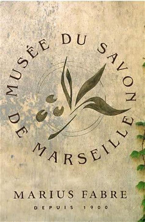 chambre d hotes salon de provence musée du savon de marseille à salon de provence avignon