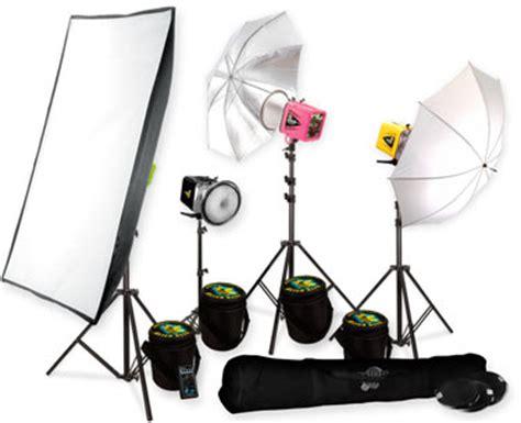 continuous lighting vs strobe strobes vs flashguns or speedlights novophotography 39 s blog