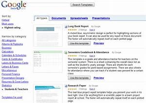 Google docs template e commercewordpress for Google docs continuous page