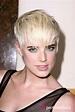 Agyness Deyn - - hairstyle - easyHairStyler