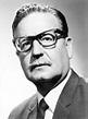 Salvador Allende And Jorge Bergoglio: A Comparison ...