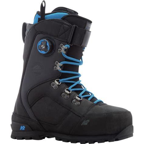 snowboards aspect boa snowboard boot mens