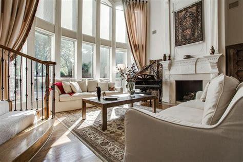 beautiful living rooms interior design pictures