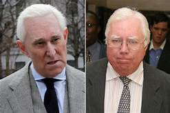 Jerome Corsi Files $25 Million Defamation Lawsuit Against Roger Stone…