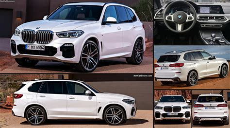 Bmw X5 2019 Picture by Bmw X5 2019 Pictures Information Specs