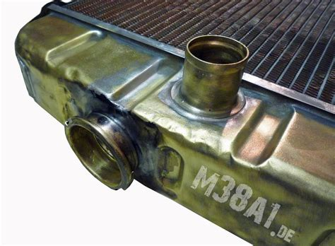 l posts for sale willys l 134 motors for sale html autos post