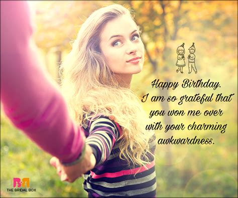 birthday love quotes    special man   life