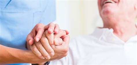 วิธีรักษา สิวและปองกันงาย ไดผลแนอน - acnecaresite Blog
