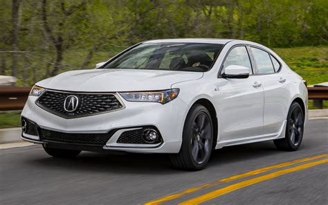 acura tlx  spec wallpapers  hd images car pixel