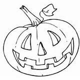 Coloring Halloween Pages Pumpkin Jack Lantern Leaf Pumpkins Printable Leaves Sheets Daniels Sheet Colorings Fall Freecoloringsheets 321coloringpages Label Vector Getdrawings sketch template