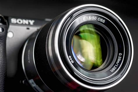 Sony Products Some Amazing HD Wallpapers And Images In ...