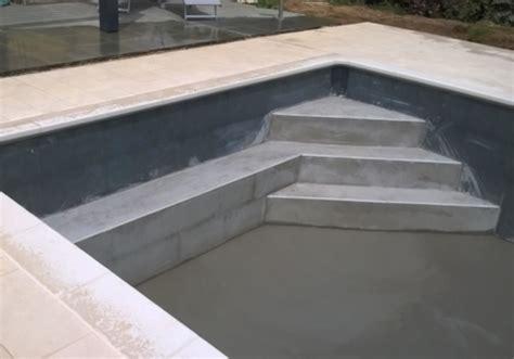 construction de piscine archives piscines desjoyaux poitiers